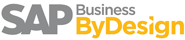 SAP® Business ByDesign®について